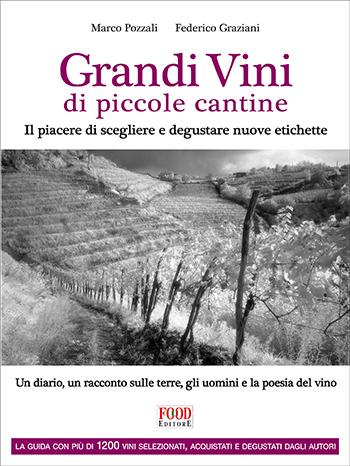grandi-vini-piccole-cantine_small