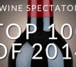 la-dd-wine-spectator-top-10-wines-20141114