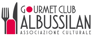 Gourmet Club Albussilan