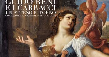 Guido Reni e i Carracci
