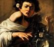 caravaggio-ramarro-e1511542207315