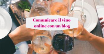 comunicare-il-vino-online-con-un-blog-sorsi-di-web